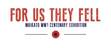 Anzac Day for Us They Fell Tours
