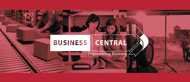 Team Leader Toolbox: Facilitating Your Team Business Central