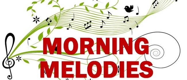 Morning Melodies
