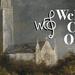 Wellington Chamber Orchestra: Sunday Concert