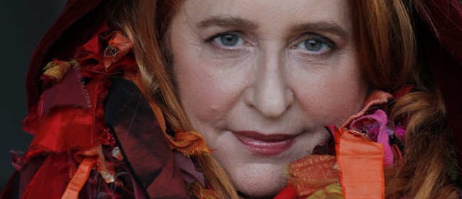 Mary Coughlan, With Special Guest Jimmy Smyth