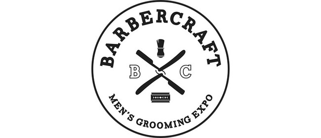 BarberCraft 2017 - Industry Only Event