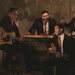 An Evening With the Modern Maori Quartet