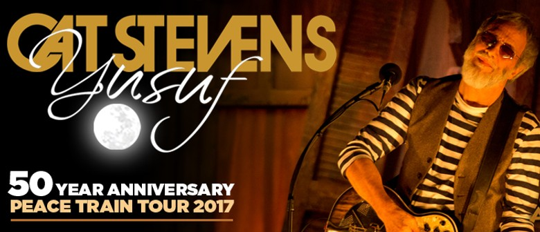 Today Show Cat Stevens Concerts