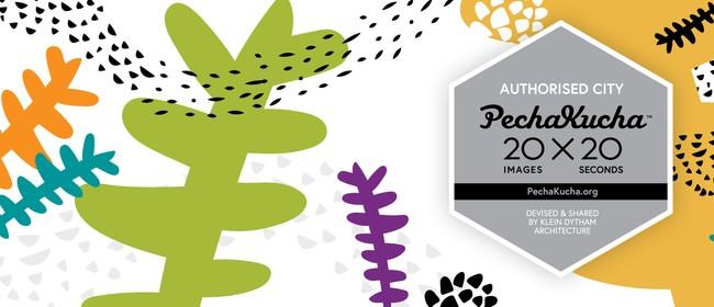 pecha kucha template powerpoint - pecha kucha napier nzherald events
