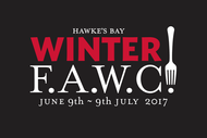F.A.W.C! Eat Drink Havelock North
