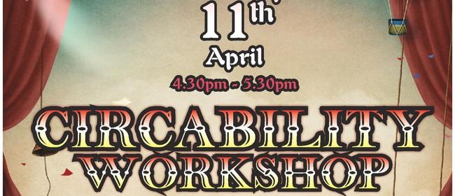 Circability Workshop