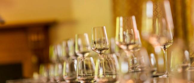 Celebrate Sauvignon Blanc Dinner