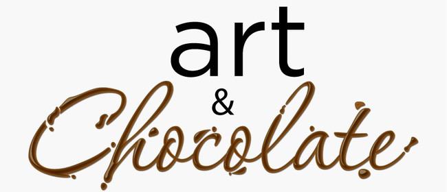 Art & Chocolate Gala Evening & Auction