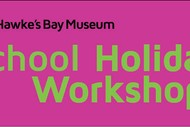 Clay Station Studio: School Holiday Workshops 11-14 Years