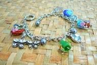 Workshop - Make Your Own Charm Bracelet