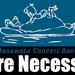 The Bare Necessities - Manawatu Concert Band
