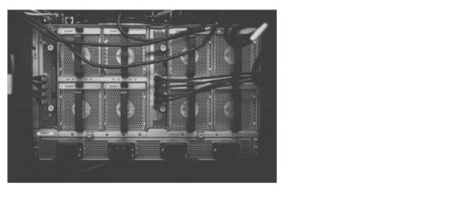 Techweek '17 Wellington - Serverless