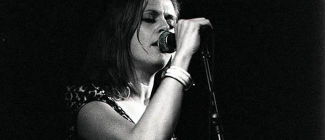 Emma Davey