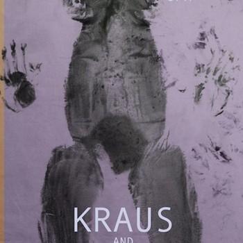 Him, Kraus & DJ Sigrid