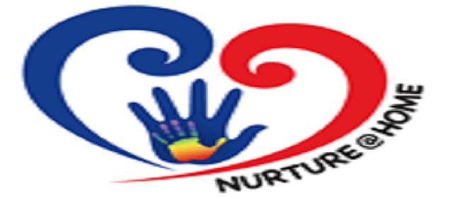 Nurture At Home Educator Information