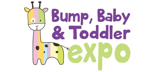 Bump, Baby & Toddler Expo