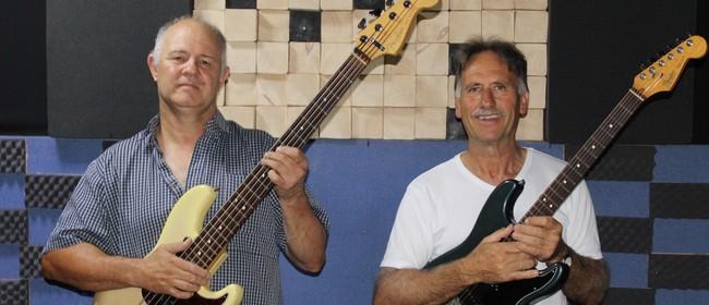 Just Us - Duo Band