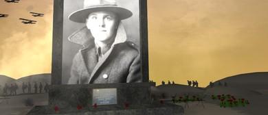 Great War Stories 4 Special Screening