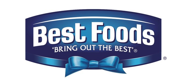 Best Foods Burger Truck