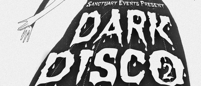 Dark Disco 2