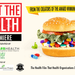 What The Health - New Zealand Première