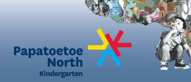 Papatoetoe North (Formerly Kotiri) Kindergarten Open Day