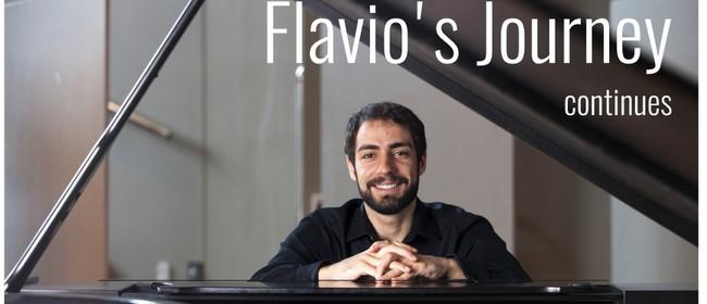 Flavio Villani Piano