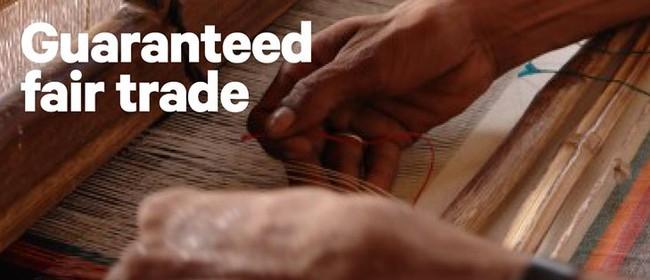 World Fair Trade Day Celebration