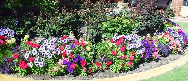 Smart Gardening Systems