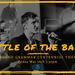 Auckland Grammar Battle of The Bands