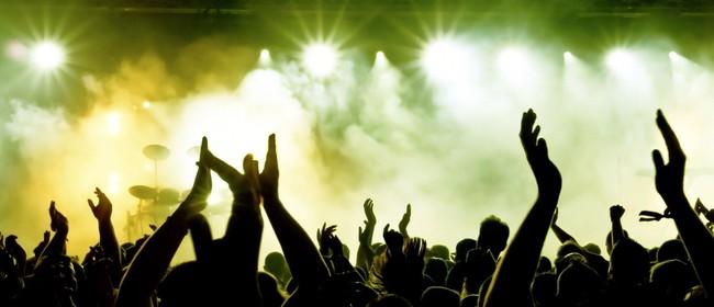 Concertics