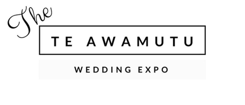 Te Awamutu Wedding Expo Te Awamutu Nzherald Events