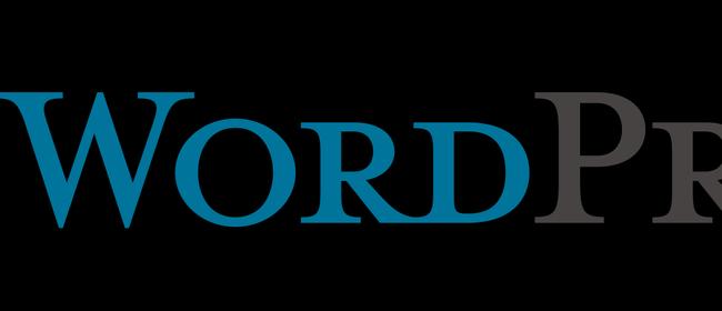 WordPress – Next Step – Getting More from WordPress
