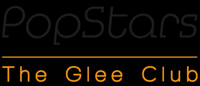 PopStars - The Glee Club