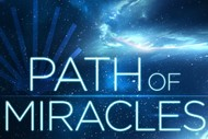 Viva Voce: Path of Miracles