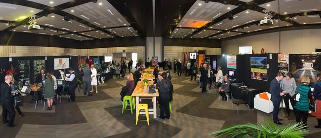 Business Events Waikato Showcase