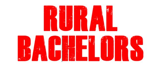 Meet the NZ Fieldays Rural Bachelors