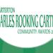 Charles Rooking Carter Awards