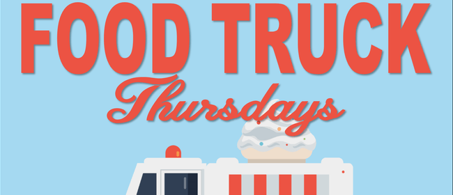 Food Truck Thursday: TAG Burger