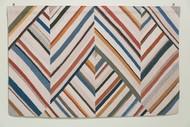 Artist Talk: Tea and Textiles