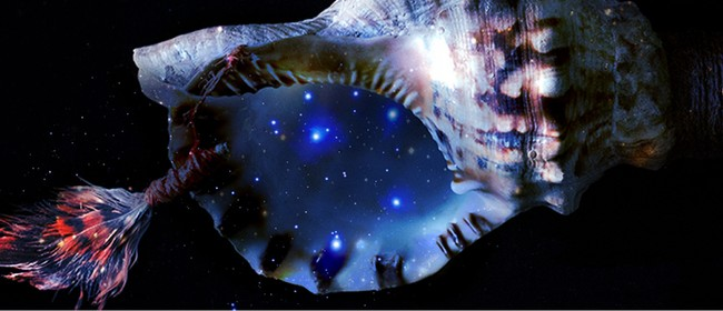 Te Oro O Ngā Whetū: The Echo of The Stars