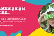 Wellington Gardens Open Day