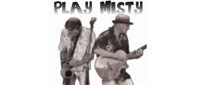Play Misty