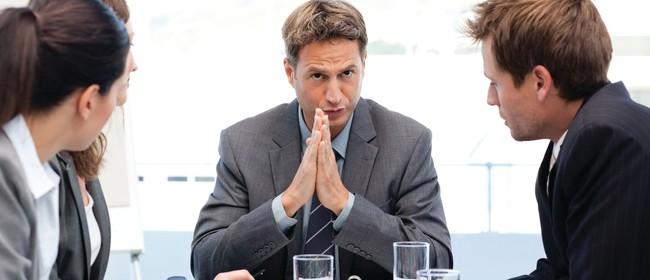Developing an Effective HR Framework