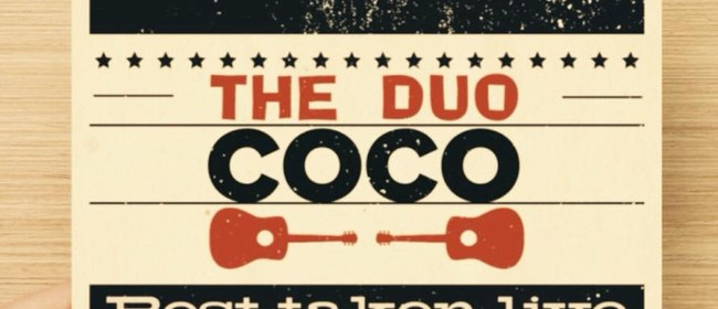The Duo Coco