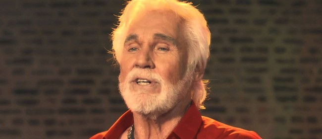 Winter Movies 2: Rollin' thru NZ with Kenny Rogers