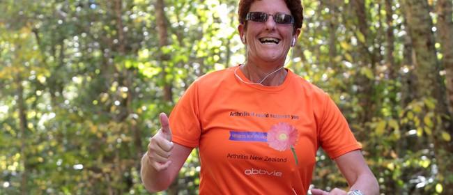 Arthritis and Emergency Preparedness