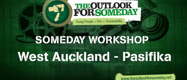 Someday Workshop