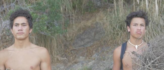 Kaporangi Kiriata: Maori Film Season – Kia Ora Shorts